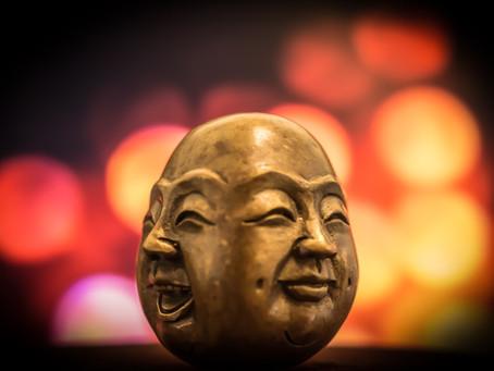 Meditation: Mindfulness of Emotions