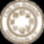 Logo_cfbrh.png