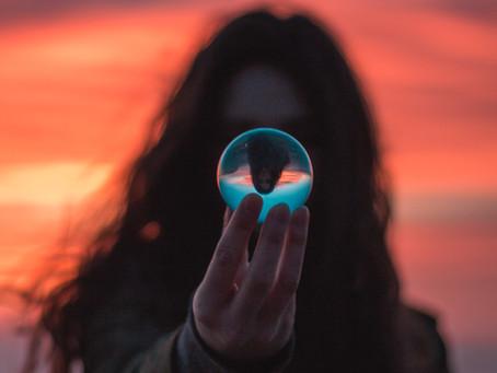 Meditation: Mindfulness of Mind
