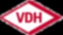 Logo_VDH-Raut.png