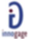 InnoGage Limited logo