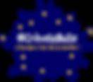 #CrèvelaBulle_Logo