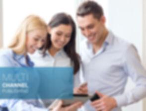NewsAsset - Multichannel Publishing
