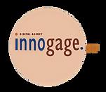 InnoGage.eu logo