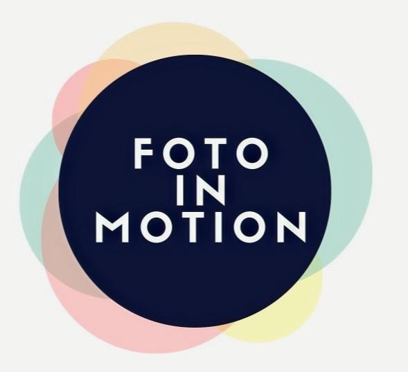 FOTOINMOTION