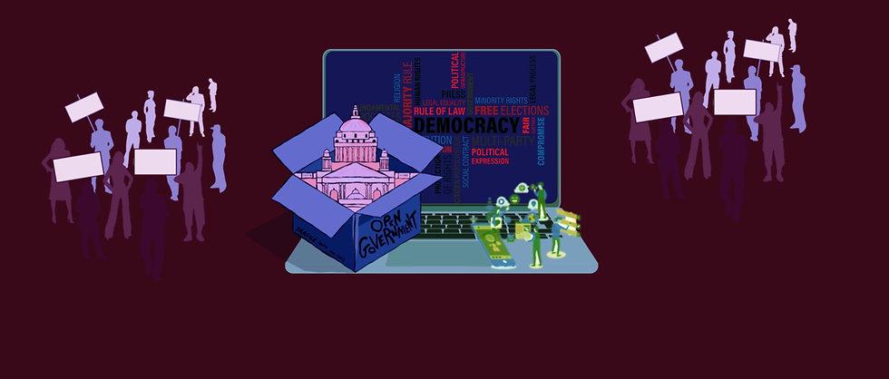 Public Innovation_edited.jpg