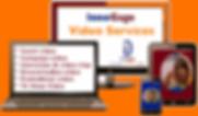 InnoGage Video Services