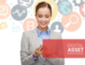 NewsAsset - Digital Asset Management