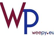 WeePy Logo