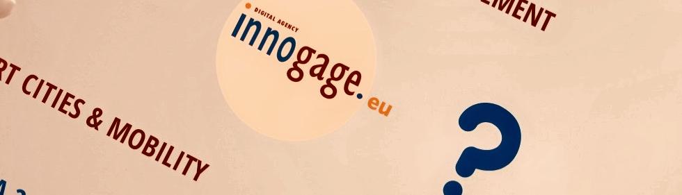 About InnoGage.eu