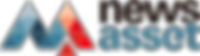 NewsAsset Logo