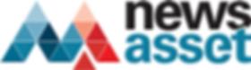 NewsAsset Solutions
