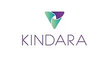 Kindara app.png