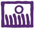 Justisse Logo.jpg
