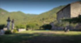 Masía Vallforners.jpg