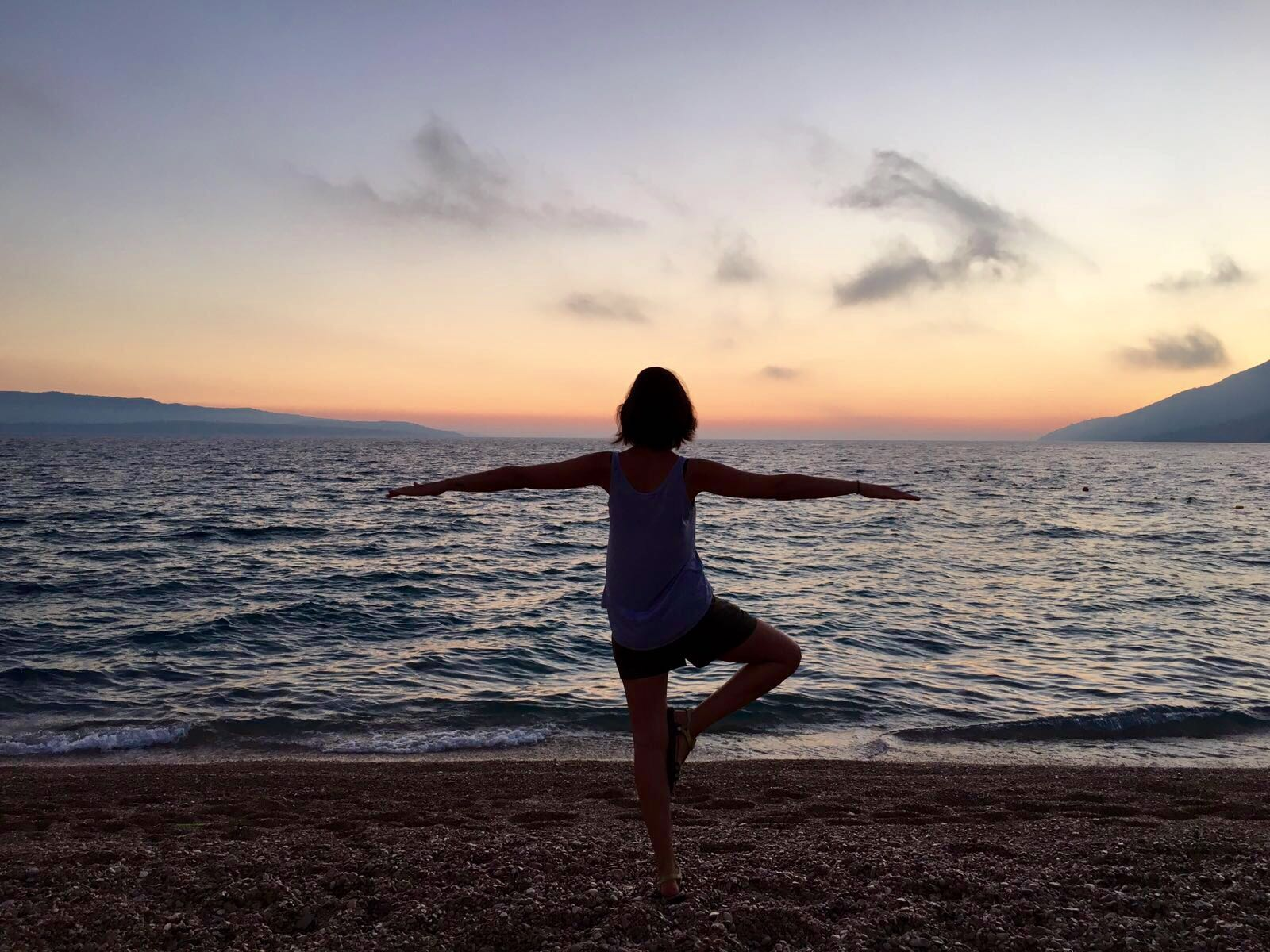 Retiro yoga agosto