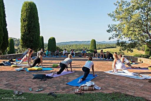 Yoga en Era.jpg