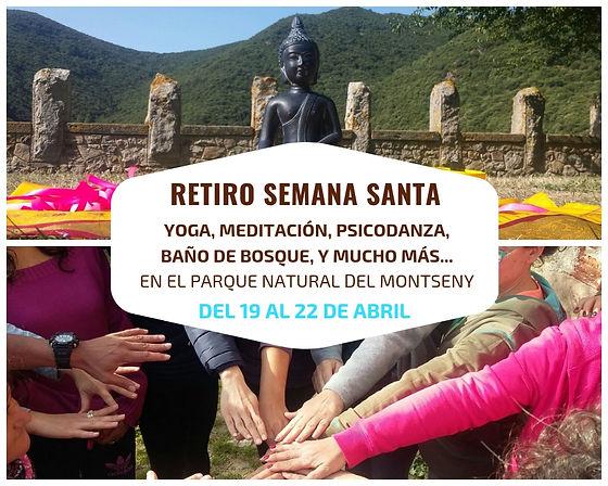 Retiro Yoga Semana Santa 2019.jpg