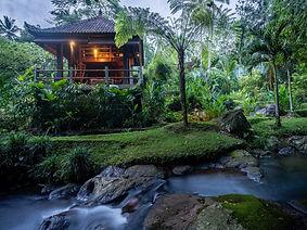 Buddha-Bungalow-Eco-Accomodation-Bali-Ec