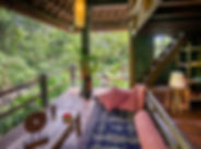 Buddha-Bungalow-Lounge-Area-Eco-Accomoda