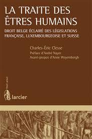 L. Kennes, Manuel de la preuve en matière pénale, Ed. Kluwer, Bruxelles, 2009, 435 pages
