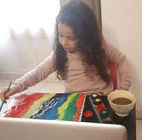 maria online painting.jpeg