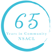 65 Year Logo Small.png