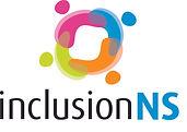 InclusionNS_vertical_blue.jpg