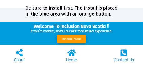 install button.jpg