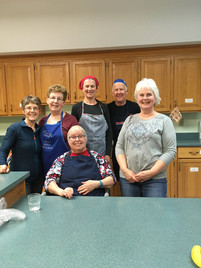 Antigonish Association for Community Living