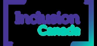 InclusionCanada_Logo_rgb[13608].png