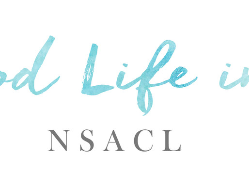 NSACL 2019 Annual General Meeting