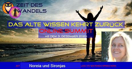 Noreia-Andrea-Hebeler-FB1_edited.jpg