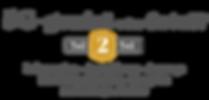 5GSchriftzug-mit-datum-3-700x335.png