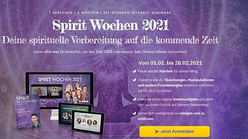 www.NoreiaAndrea.com Sironjas - Steffen