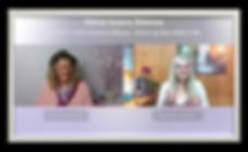 Online-Kongress - Deine innere Stimme.pn