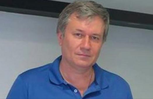 Dr. Grigori Petrovic Grabovoi 2Copyrihgt