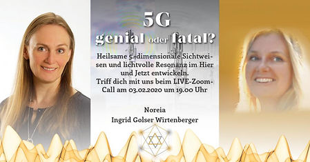 Interview Ingrid Golser Wirtenberger und