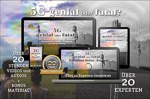 5G-Online-Kongress-Paket.jpg
