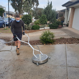 Horand Industry driveway cleaning melbourne.jpg
