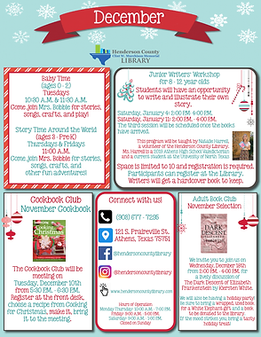 December Newsletter Page 2.png