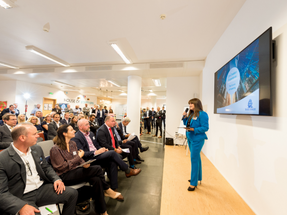 Guest Interview: Cristina Ferreira, Head of Product at State Street