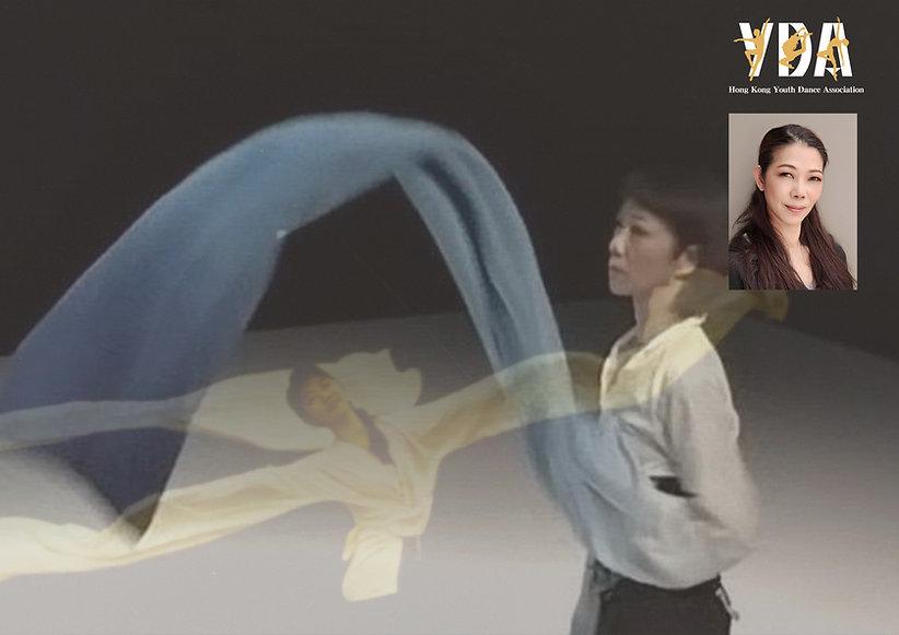 Chinese dance.jpg