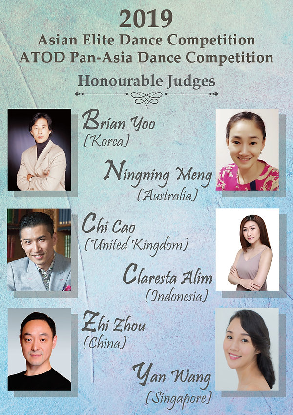 Judge all.jpg