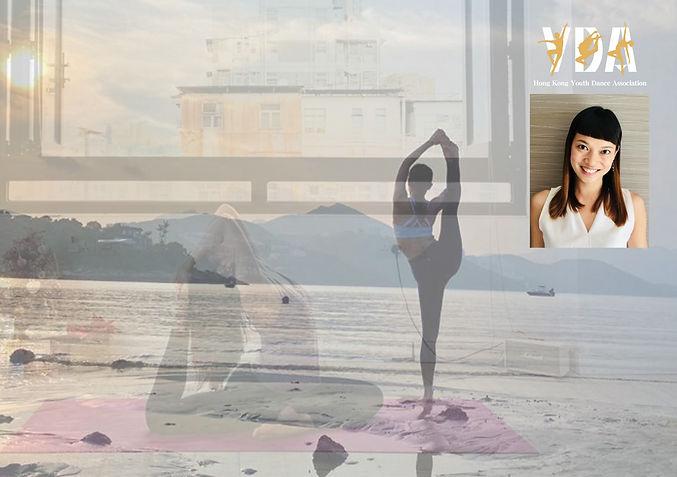 Yoga 底圖.jpeg