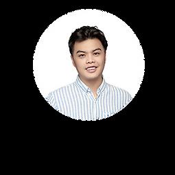 Jason Ting.png