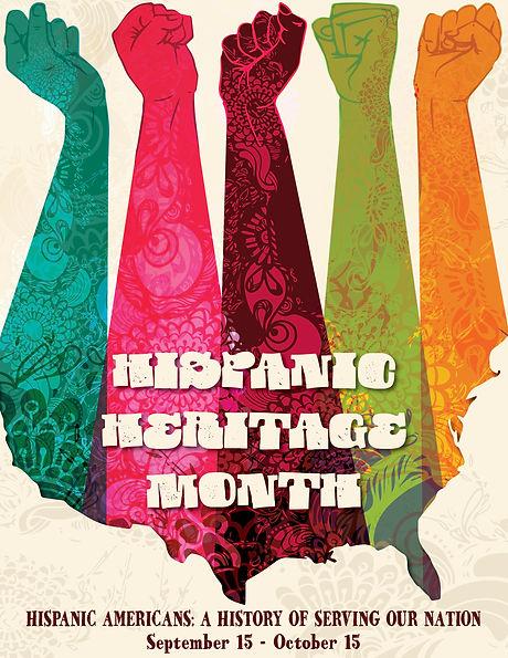 2019 Hispanic Heritage  Poster_Masias, S (1).jpg