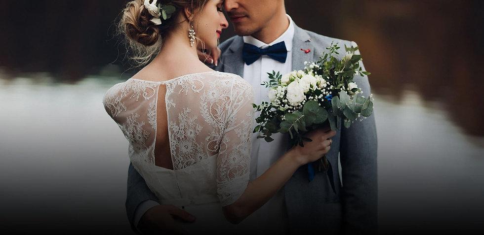 Event and wedding venue.jpg