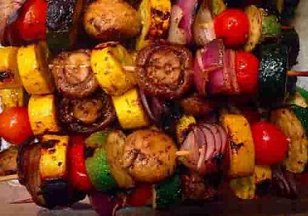 Vegetarian BBQ.jpg
