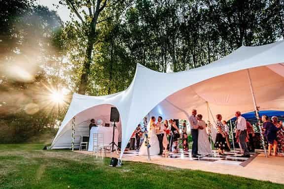 Outdoor wedding venue.jpg